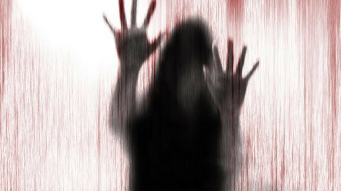 sisters brutally raped and killed