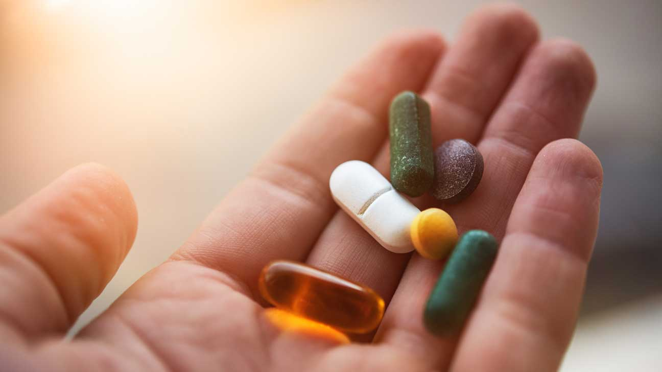 side effects of popping pills to postpone mestruation
