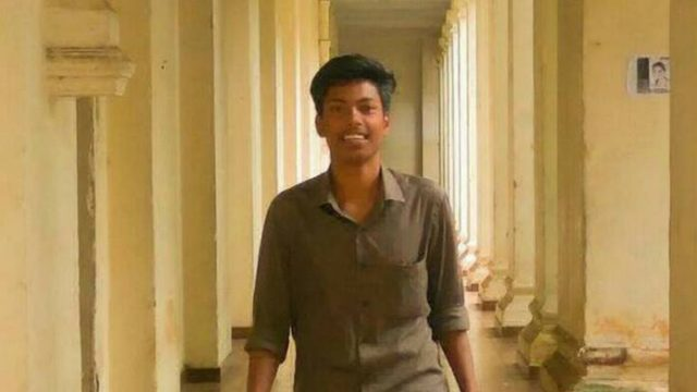 20 sdpi workers booked in connection with abhimanyu murder case