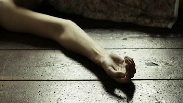 actress priyanka committes suicide