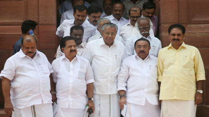 cant do more for kerala says pm