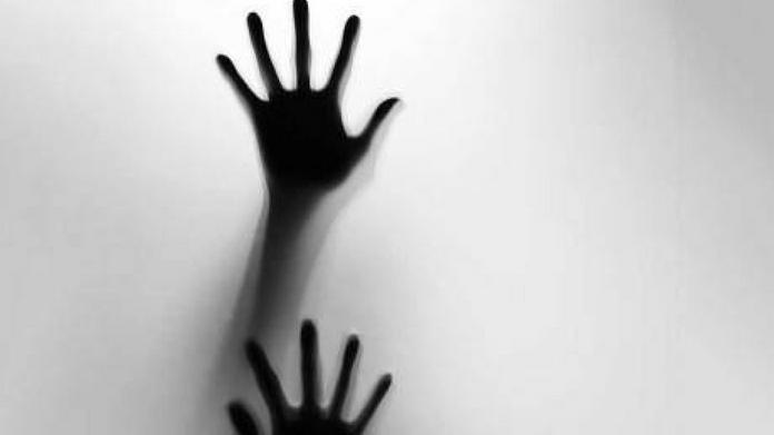 court pospones hearing of priest rape case