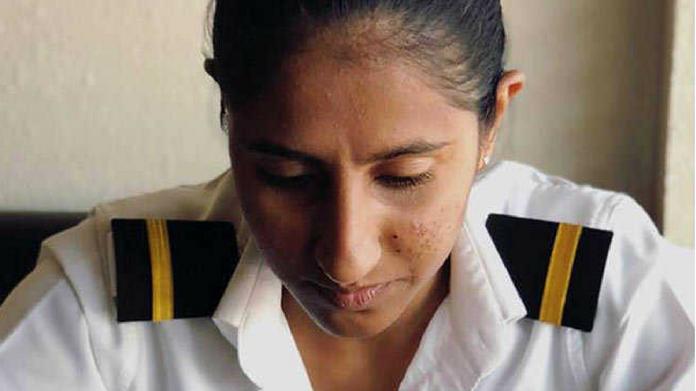 florida mid aircrash killed indian