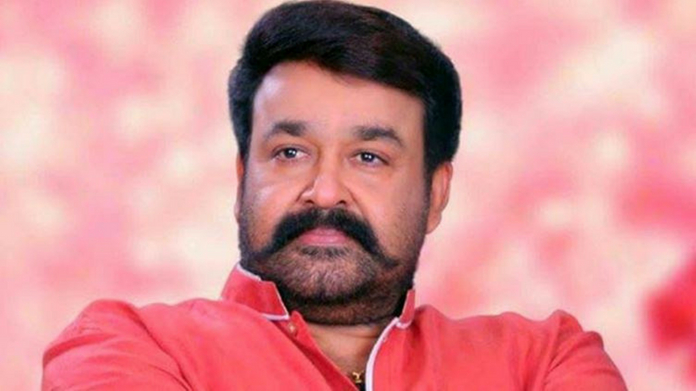 expulsion of dileep was against the proceedings of amma says mohanlal