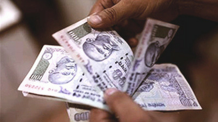 govt makes guidelines for social welfare pension tight