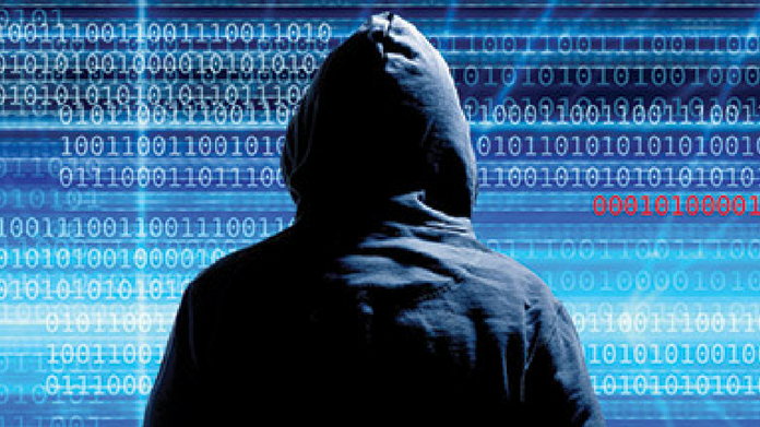 kerala police plans for a cyber cell to fight cyber attacks