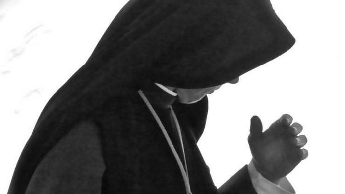 move to influence nun who backed the raped nun