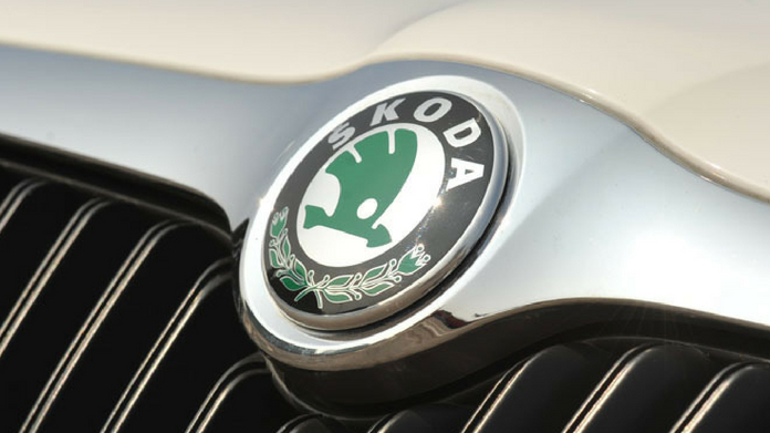 skoda tries to take back market with 7900 crore investment