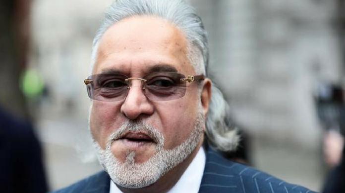 Vijay Mallya case UK court asks India to submit video of Mumbai jail cell