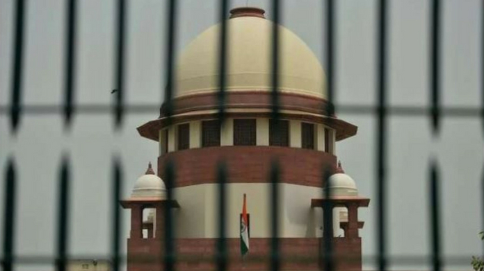 will not interfere in administrative matters of sabarimala says sc