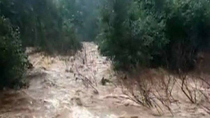 15 dead in heavy rain in kerala