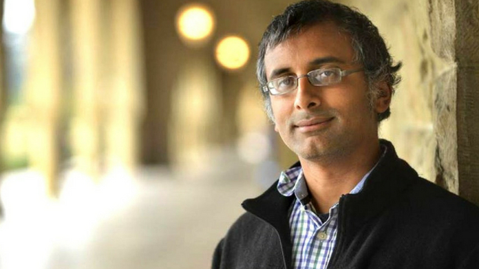 2018 fields medal bagged by akshay venktesh