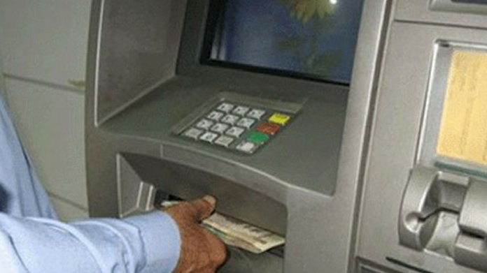 new guidelines to fill atm machines with cash