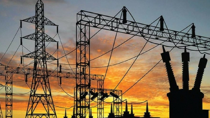 electricity bill in state to be increased today
