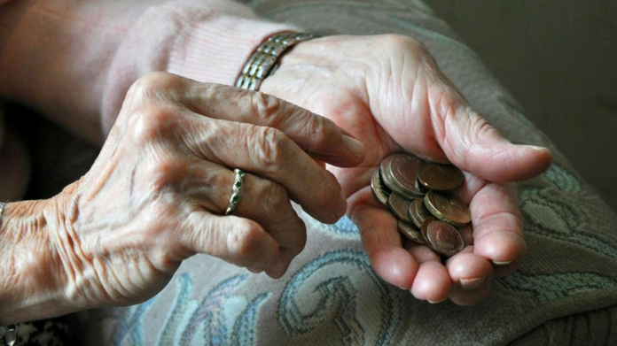 govt makes guidelines of welfare pension strict
