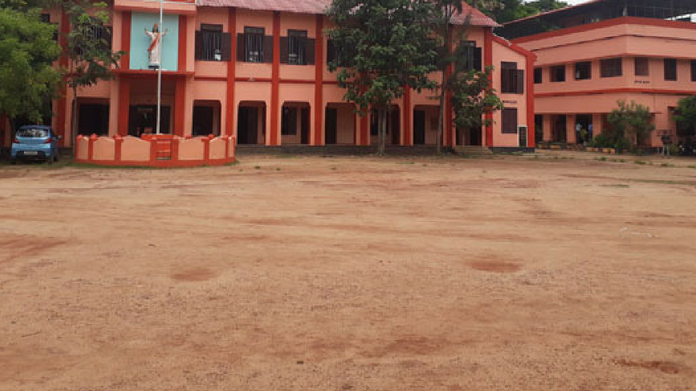 kollam all eductaional institues except professional colleges declared holiday