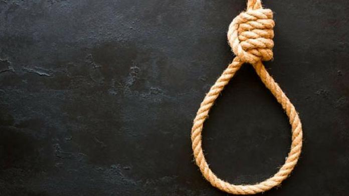 kuttikol panchayath standing committee chairman found dead