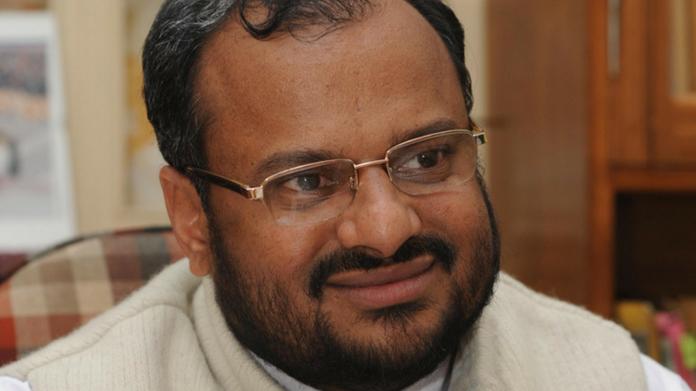 major allegation against jalandhar bishop in statement recorded