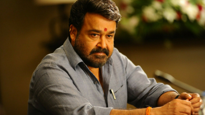mohanlal plans to resign over ruckus in AMMA