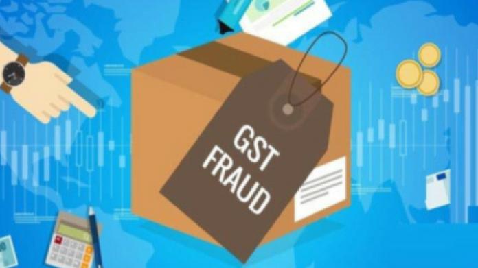 perumbavoor native booked in 130 crore GST fraud