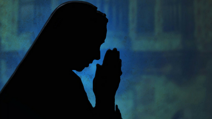 police record statements of nuns in jalandhar