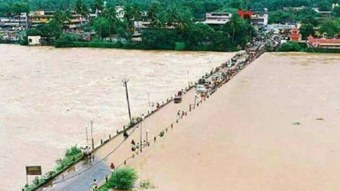 transportation through pamban bridge banned temporarily