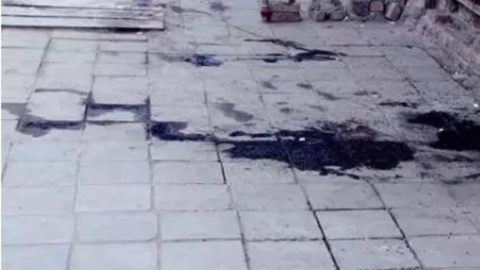 16 year old beaten to death in delhi