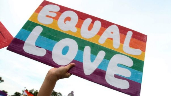 SC to produce crucial verdict on homosexuality today
