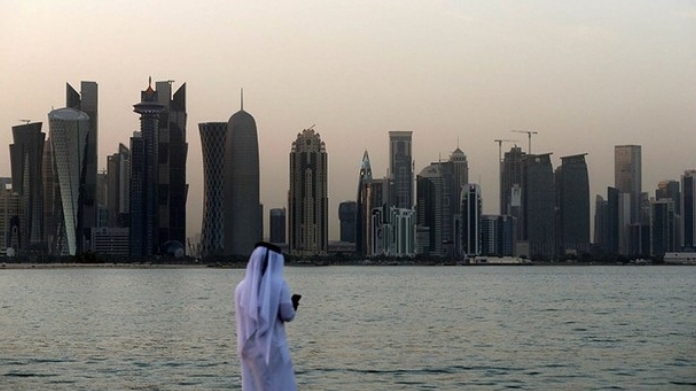 qatar becomes the first gulf country to grant permanent residency