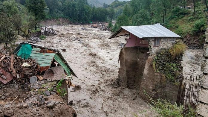 56 malayalis dead in himachal pradesh