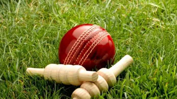 Bookies approached 5 captains for spot fixing shocking revelation of ICC
