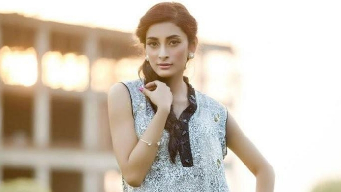 actress anam tanoli found dead