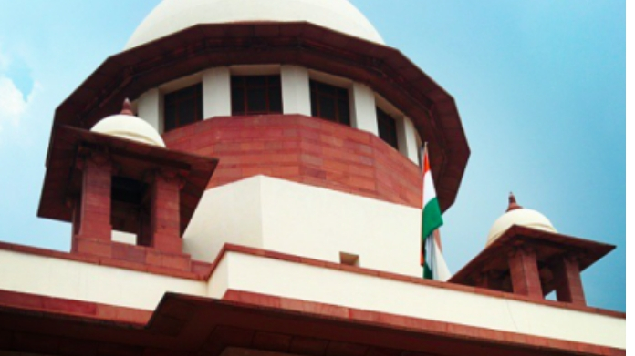 cannot disqualify murder case convicts from election says sc