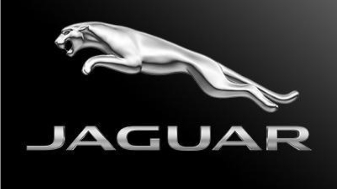 chances of loss of employement in jaguar
