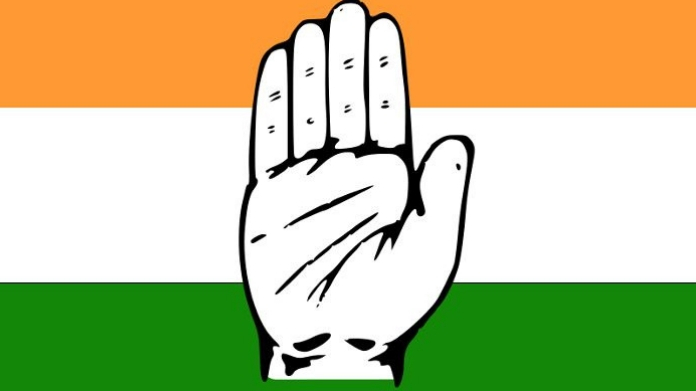 congress inc