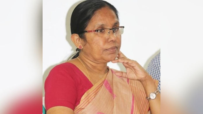 emergency meeting to be convened under the leadership of minister kk shailaja on leptospirosis