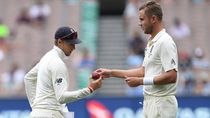 england cricket team aa