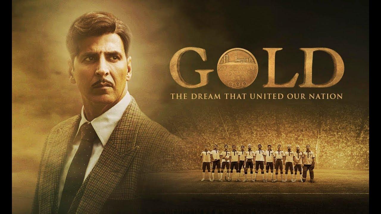akshay kumar film gold the first film to be screened in saudi arabia