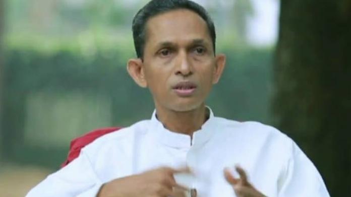 jacob vadakkumchery