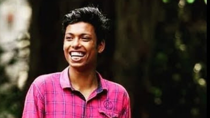 police to submit chargesheet on abhimanyu murder case tomorrow