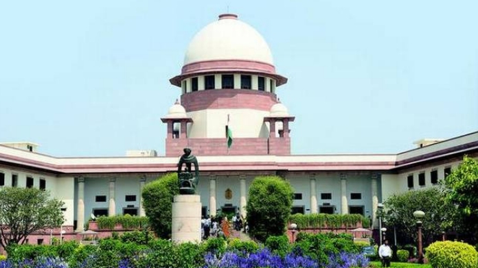 sc bans kannur karuna ordinance