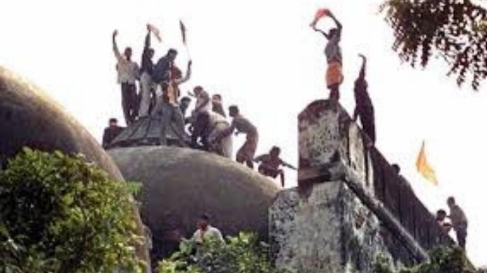 sc verdict on ayodhya case on friday