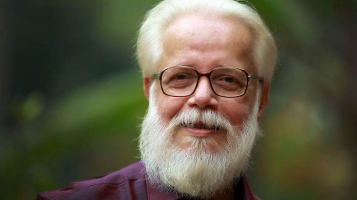 sc verdict on plea filed by nambi narayanan today