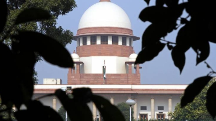 migrant workers supreme court