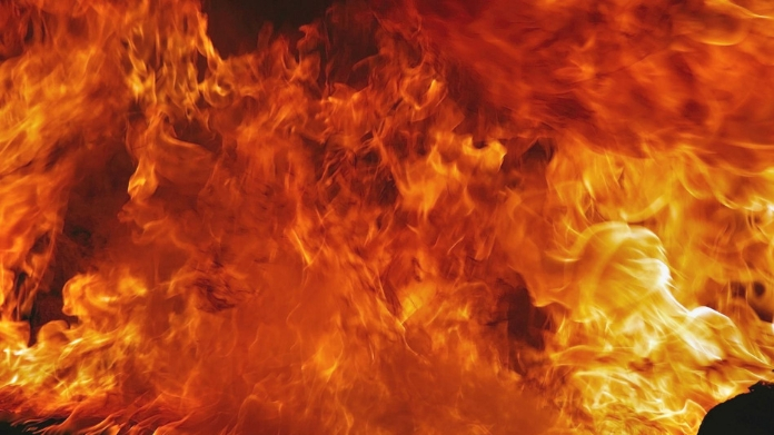 three died in sivakasi cracker explosion