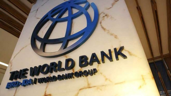 world bank officials to reach kerala today