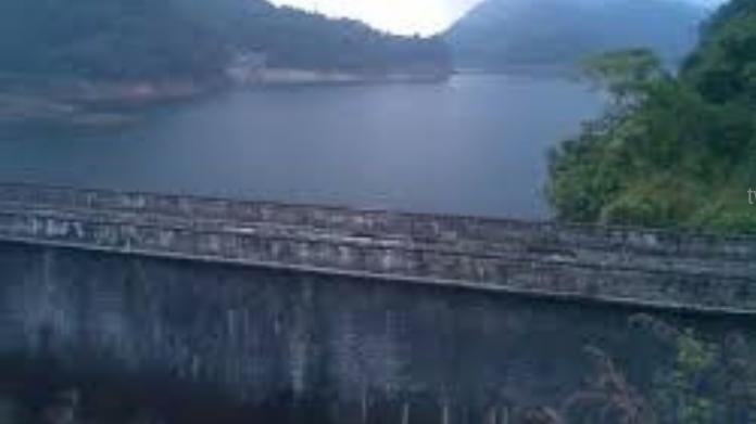 kakkayam dam
