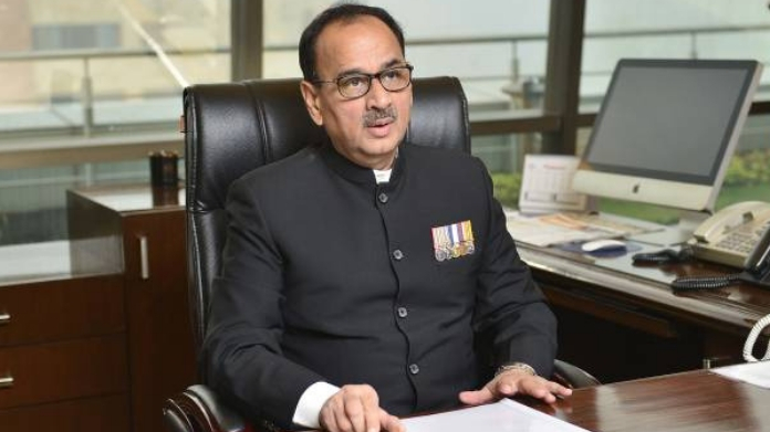 alok kumar verma removed from cbi director post