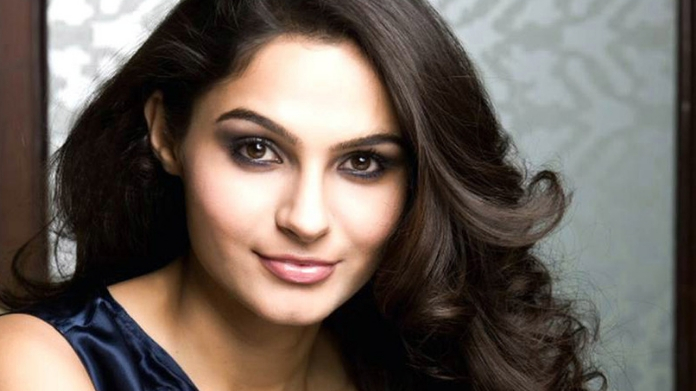 andrea jeremiah controversial statement on casting couch