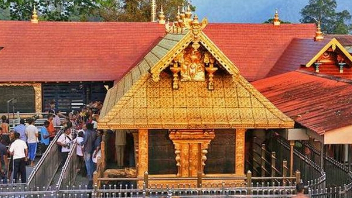 hc asks govt to give protection for pilgrims